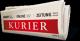 Logo-Kurier