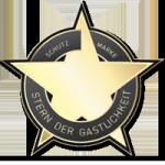 Logo SternDerGastlichkeit