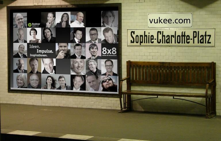 Rednerhelfen Bahnhof-web