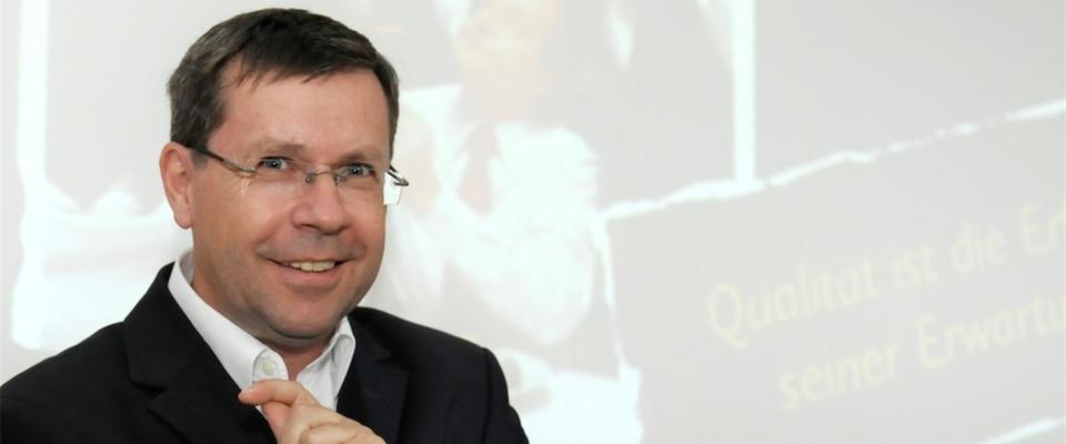 Kurt Steindl - Gastlichkeit
