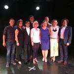 jury-new-york