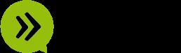 Redner_Helfen_eV_Logo_RGB_klein
