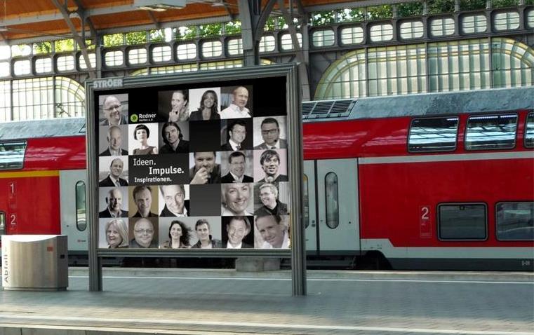 Rednerhelfen-Bahnhof2