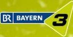 Logo Bayern31